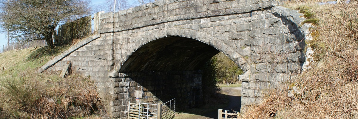 newgallowaystationbridge.jpg