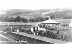 Kirkland-Station.jpg