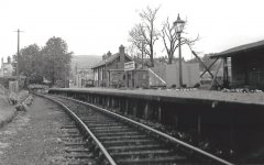 Moniaive-Station.jpg
