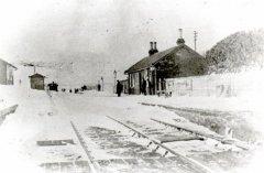 Kirkcowan-1895.jpg