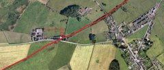 Kirkcowan-map.jpg