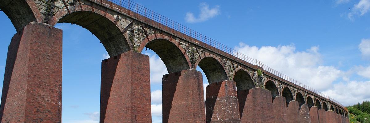 Bigwateroffleetviaduct.jpg